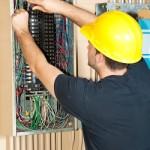 Electrical Repairs in Delaware