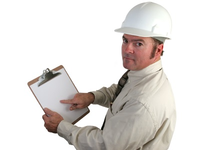 Image of a Smyrna Delaware Electrician