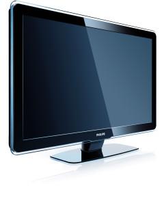 Eco_flat_TV