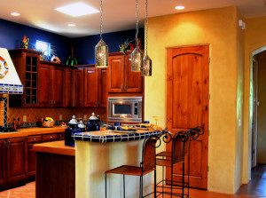 bigstock_Architecture_Kitchen_2699910